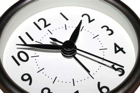 When Is Day Light Savings Time by With Daylight Saving Time Editorial Toronto
