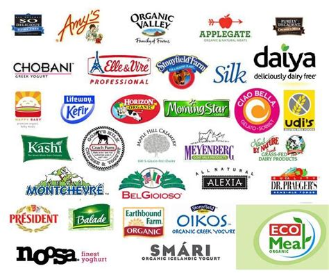 brands of food 17 best images about home remedies on organic logo food labels and whole