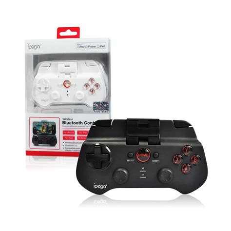 bluetooth controller android ipega bluetooth controller android wireless controller gamepad joystick for iphone ipod