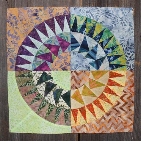 quilt pattern new york beauty new pattern new york beauty block 5 by k g arnold craftsy