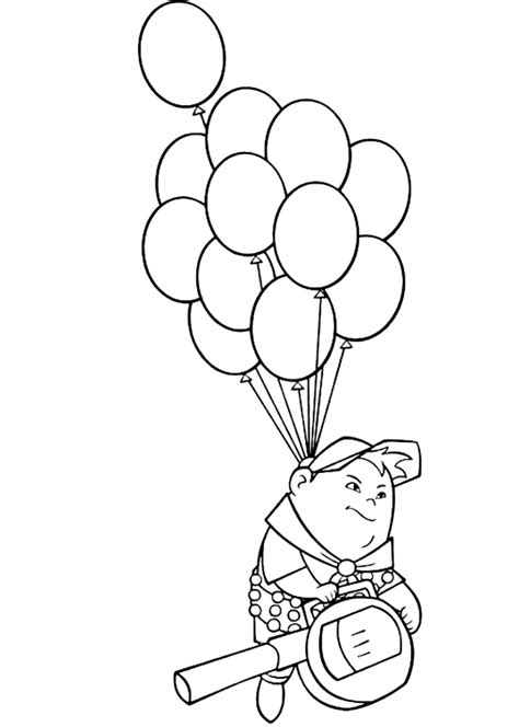 color up up pictures az coloring pages