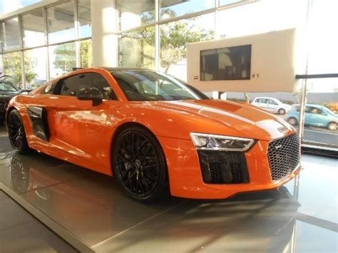 audi r8 v10 engine for sale 1000 ideas about audi r8 for sale on audi for