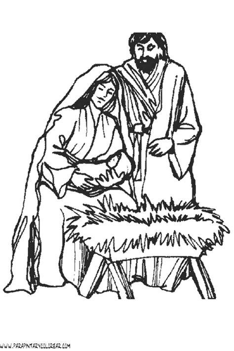imagenes del nacimiento de jesus para imprimir dibujo del nacimiento de jess para imprimir gratis crea tu