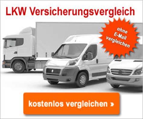 Online Kfz Versicherung Lkw by Lkw Versicherung Online Lkw Versicherung Online Vergleich