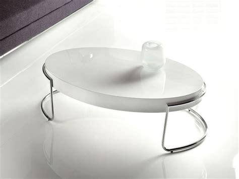 coppie caserta tutte le offerte cascare a fagiolo tavolini moderni tutte le offerte cascare a fagiolo