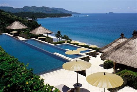 top  luxury honeymoon destinations