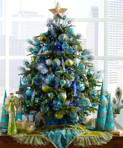 tisch weihnachtsbaum 35 beautiful table top christmas tree decorations