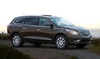 2016 buick envision release date in us interior colors mpg specs