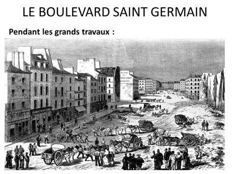 La Quincaillerie Boulevard Germain la quincaillerie boulevard germain les portes du