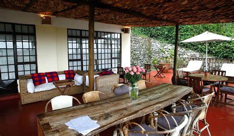 home decor blogs in tanzania onsea house arusha northern tanzania boutique hotel
