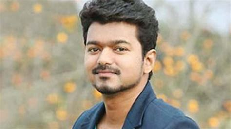 biography of tamil film actor vijay actor vijay to keep off tamil nadu poll focus on films