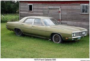 1970 ford galaxie 500 flickr photo