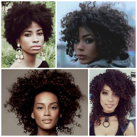 how to curl curls on a side ethnic hair 17 best images about ethnic hair on pinterest short