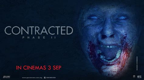 film horror gennaio 2015 watch contracted phase ii online 2015 full movie free