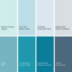 blue paint swatches blue color swatch beautiful homes design