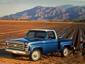 1977 78 chevrolet c10 cheyenne stepside a photo