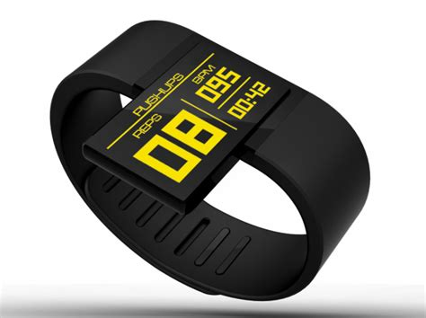 the best fitness band best fitness band merkel armedo