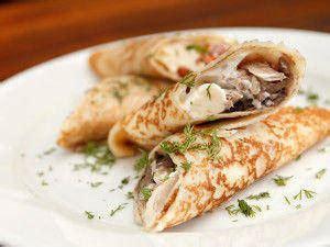 come cucinare le crepes cucinare il pollo come in rosticceria fileni