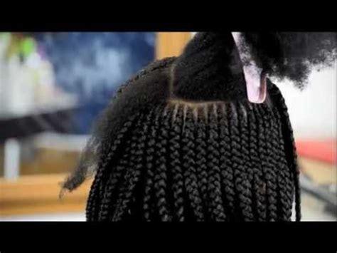 how to do 3 layers cornrow hairstyles ghana cornrows 3 layer design tutorials youtube