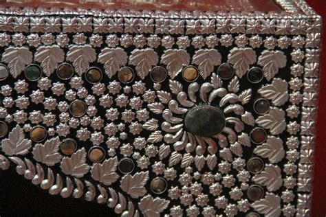 teak wurzel gartenmöbel uk m 246 bel orientalische stil shop