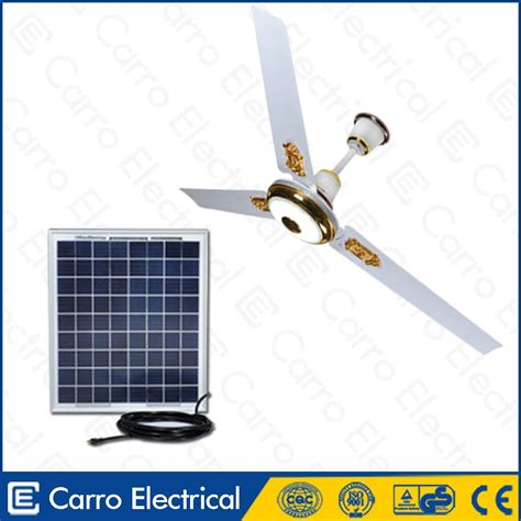 12 volt ceiling fan modern new design 56inch 12 volt ceiling fan with remote