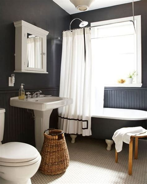 blue and brown walls 18 best blue and brown bathrooms images on pinterest