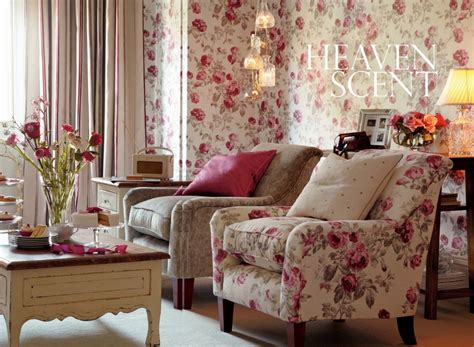 Laura Ashley Home Design Reviews by Laura Ashley Behind The Water Tower