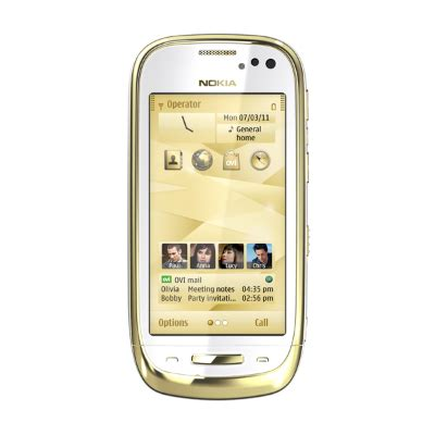 Hp Nokia Oro nokia oro gallery information about mobile phones