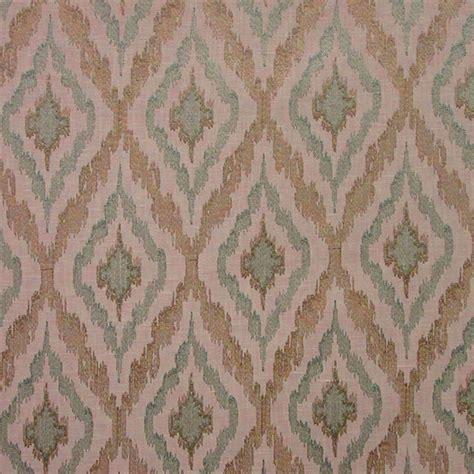 swavelle mill creek drapery fabric lanni ikat tiffany embroidered drapery fabric by swavelle