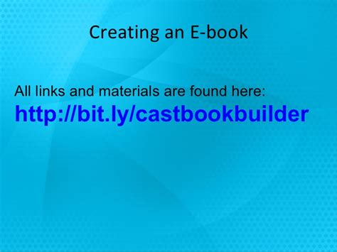 Cd E Book Radiology Principles And Interpretation 6 Edition build your own ebooks with udl book builder