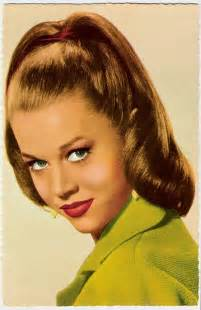 1960s hairstyles for 1960s hairstyles