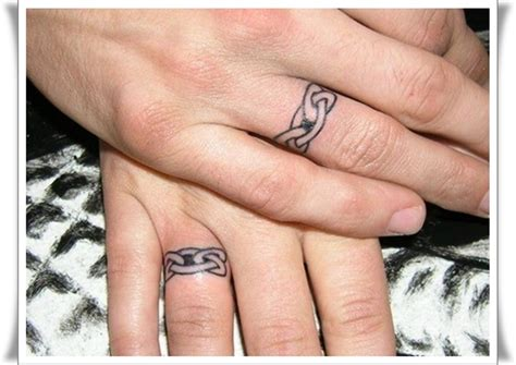finger design tattoos 31awesome side finger tattoos designs