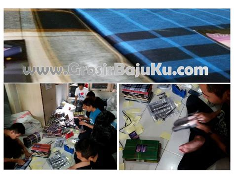 Jual Teflon Murah Surabaya grosir sarung murah rp 28 000