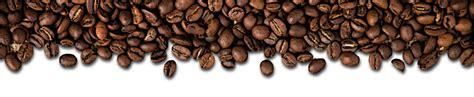 Contact   Chadz   Vintage Coffee and Tea Shop   Livingston, MT