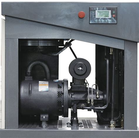 rotary air compressors troubleshooting faq rees air compressors how we you