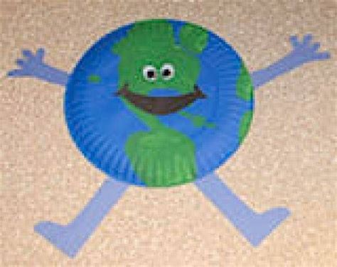 earth day craft projects earth day crafts for crafts i