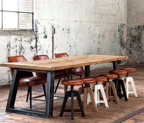 tavoli e sedie in legno oltre 1000 idee su sedie in legno su sedie
