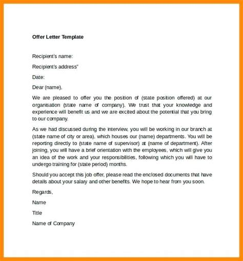 House Offer Letter Sle Smart Likeness Real Estate Purchase Scholarschair An Offer On A House Template