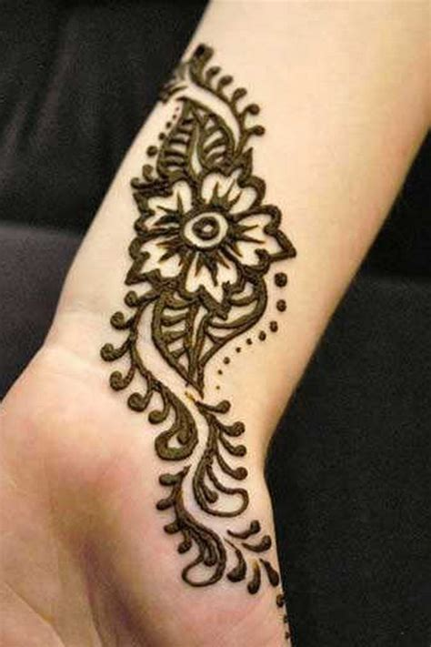 henna tattoo ideas for girls henna mehndi designs 2013 eid henna designs for