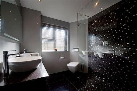 bathroom botique luxury bathrooms benefit from improve not move boom