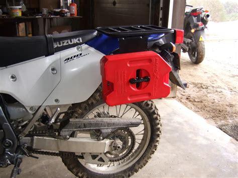 motosikletli yasam motosikletli yasama dair