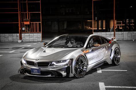 bmw   energy motor sport vehiclejar blog