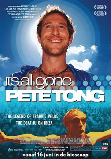 film it all gone pete tong drug and party movies