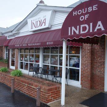 house of india 85 photos 244 reviews indian 8501