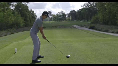 classic golf swing watch classic swing sequences swing analysis carlos