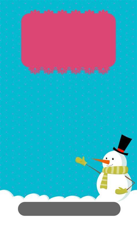 tap and get the free app lockscreens art creative pink tap and get the free app lockscreens art creative snowman
