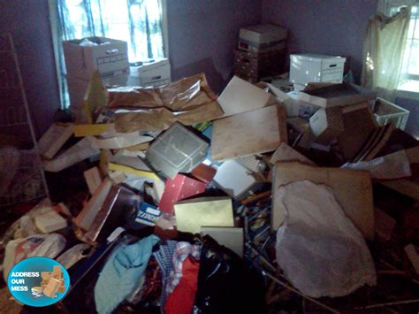 hoarder house hoarding house cleaning services