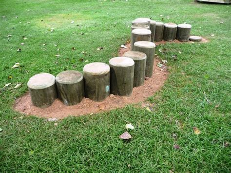 dog backyard playground best 25 outdoor play equipment ideas on pinterest play