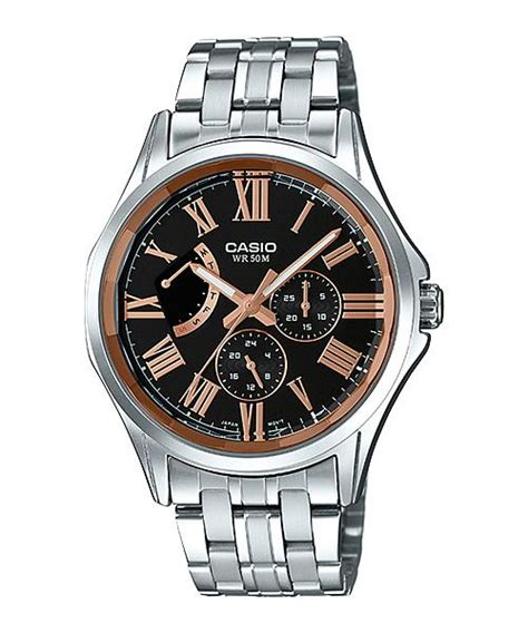 Casio Mtp 1377l 1av Original casio multi mtp e31 end 12 28 2017 5 15 pm myt
