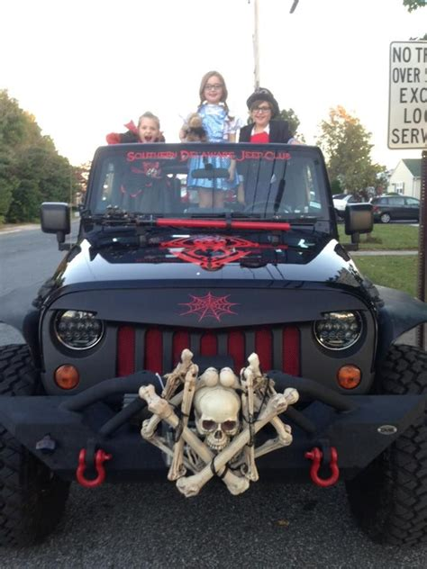 jeep decorations 14197 best jeep look prettier wheelin them images